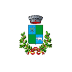 Bonorva-logo