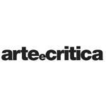 arte-e-critica-logo
