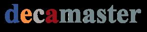 DECA Master :: Master in Diritto ed Economia per la Cultura e l'Arte