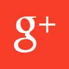 DECA Master su Google+