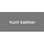 hunt-kasner