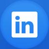 DECA Master su LinkedIn