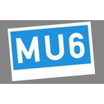 logo-MU6
