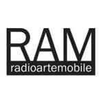 logo-RAM-radioartemobile
