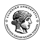 logo-athens-school-fine-arts
