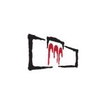 logo-biblioteca-sironi-sassari