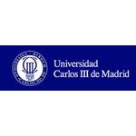 logo-carlo-iii-madrid