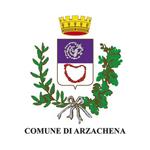 logo-comune-arzachena