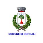 logo-comune-dorgali
