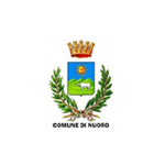 logo-comune-nuoro-partner-deca