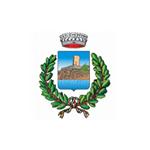 logo-comune-posada