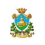 logo-comune-tempio-pausania