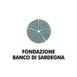 logo-fondazione-banco-sardegna