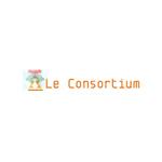 logo-le-consortium