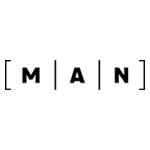 logo-museo-man