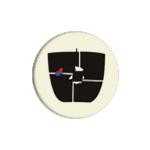 logo-museo-nivola