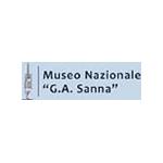 logo-museo-sanna
