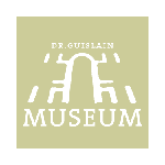 logo-museum-dr-guislain