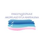 logo-parco-nazionale-maddalena