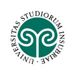 logo-universita-insubrua