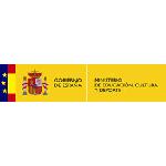 ministerio-cultura-logo
