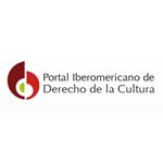 portal-iberoamericano-derecho-cultura