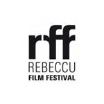 rebeccu-film-festival