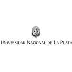universidad-de-la-plata