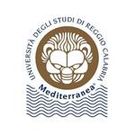 universita-reggio-calabria-logo