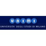 universita-statale-milano