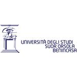 universita-suor-orsola-benincasa-logo