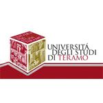 universita-teramo