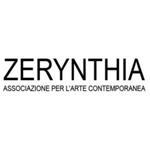 zerynthia-logo
