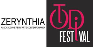 logos-zerynthia-todi-festival