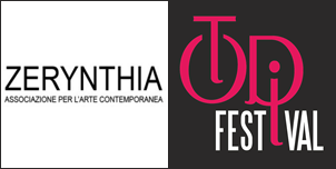 Partner DECA Master: Zerynthia tra Italia e Russia al Todi Festival 2014