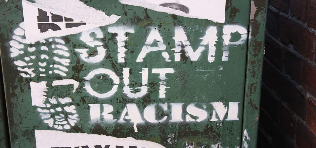 minoranze-etniche-razzismo