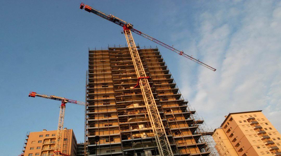 Perequazione urbanistica e diritti edificatori: esperienze giuridiche a confronto