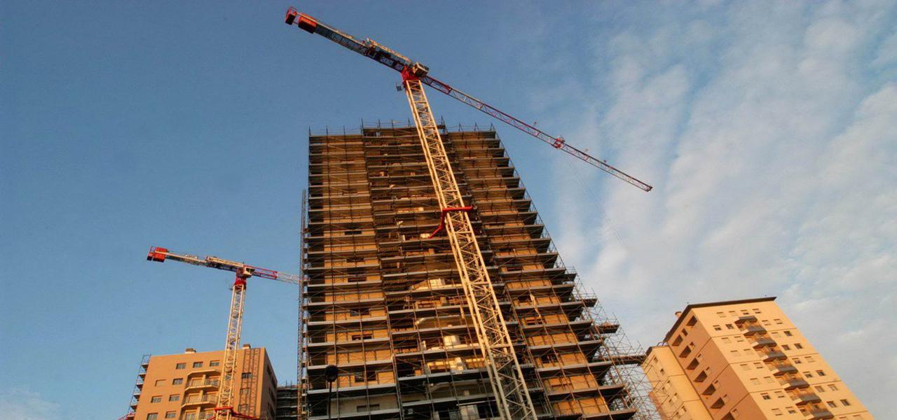 perequazione-urbanistica-edilizia