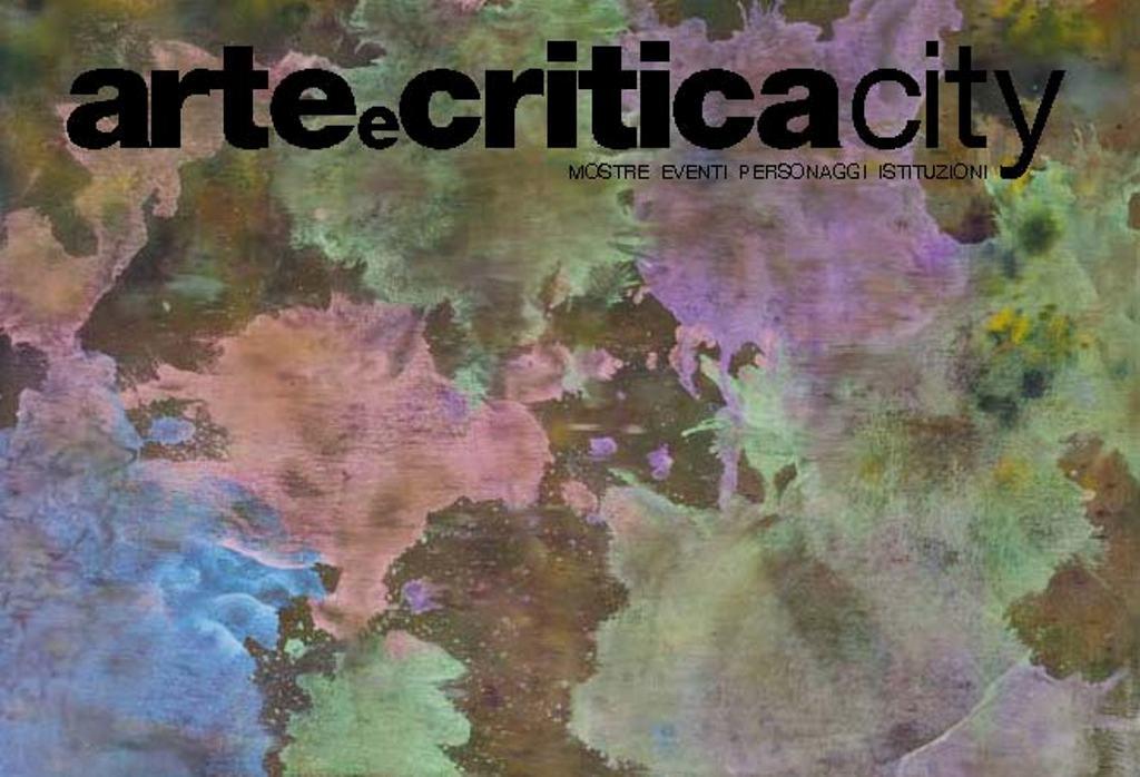 Arte_e_Critica_City