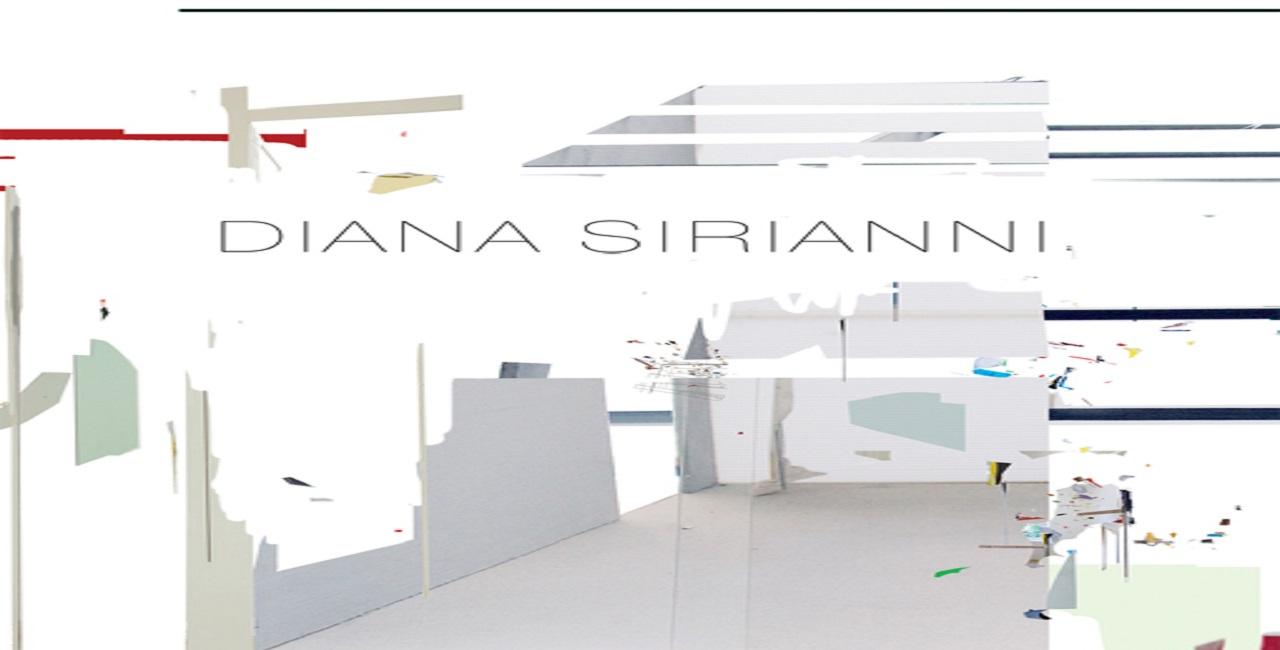 10_sirianni-poster-10web