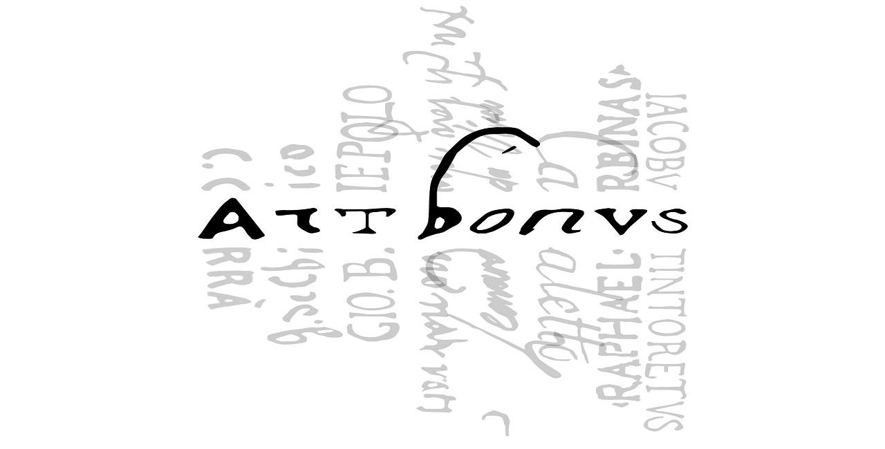 Art-Bonus-decreto-cultura