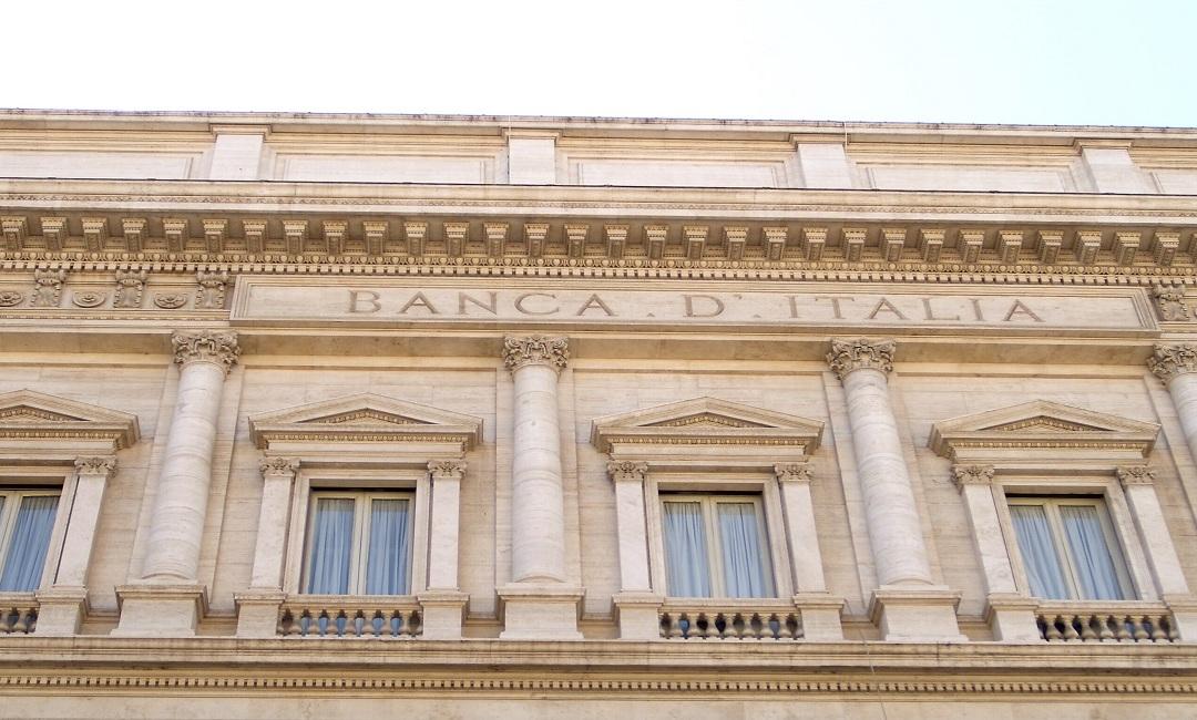 L'economia della Sardegna. Aggiornamento congiunturale della Banca d'Italia