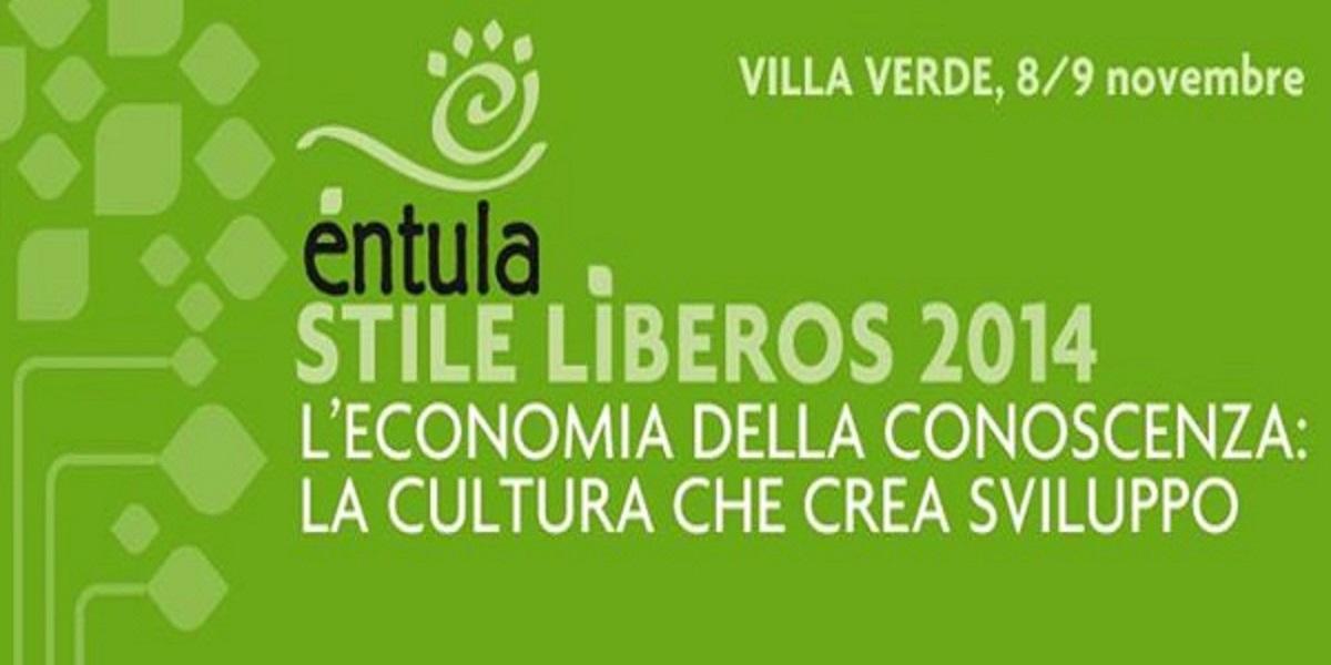 Entula-Stile-Liberos-2014