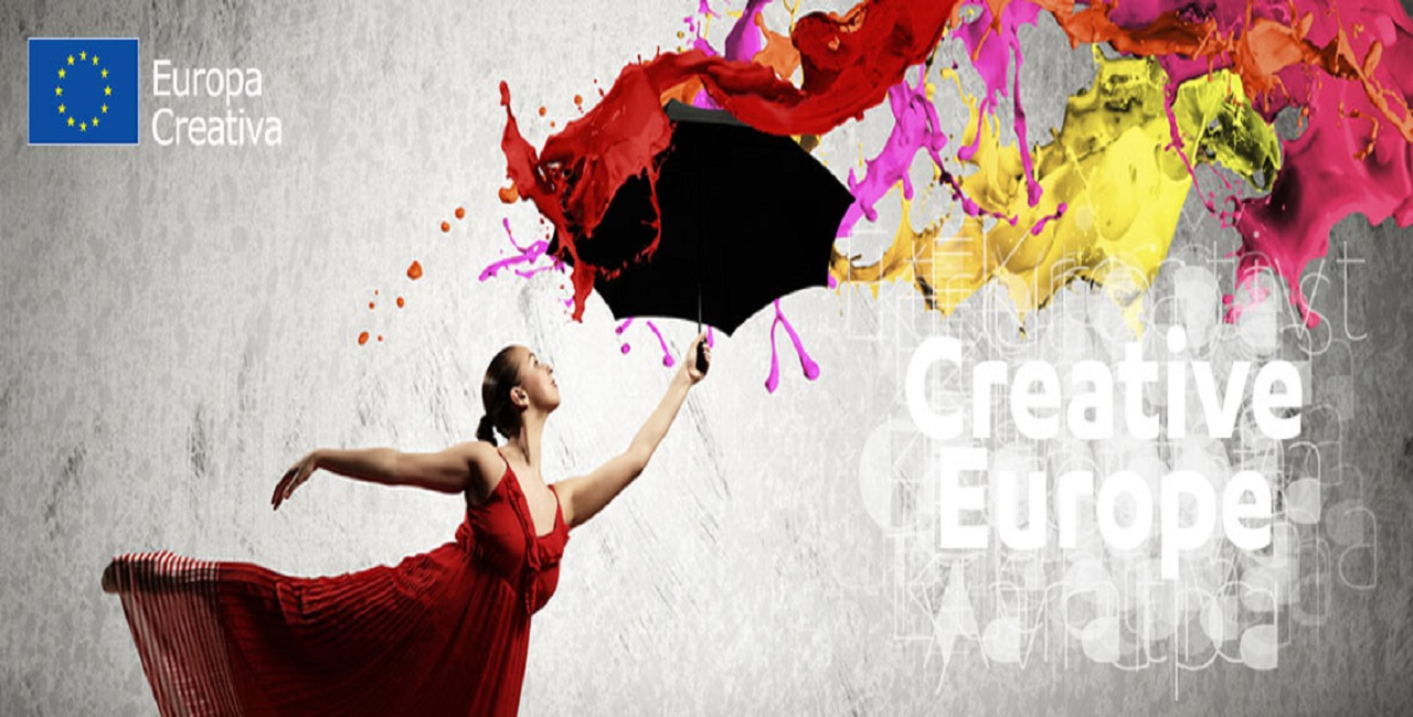 creative-europe-20142020