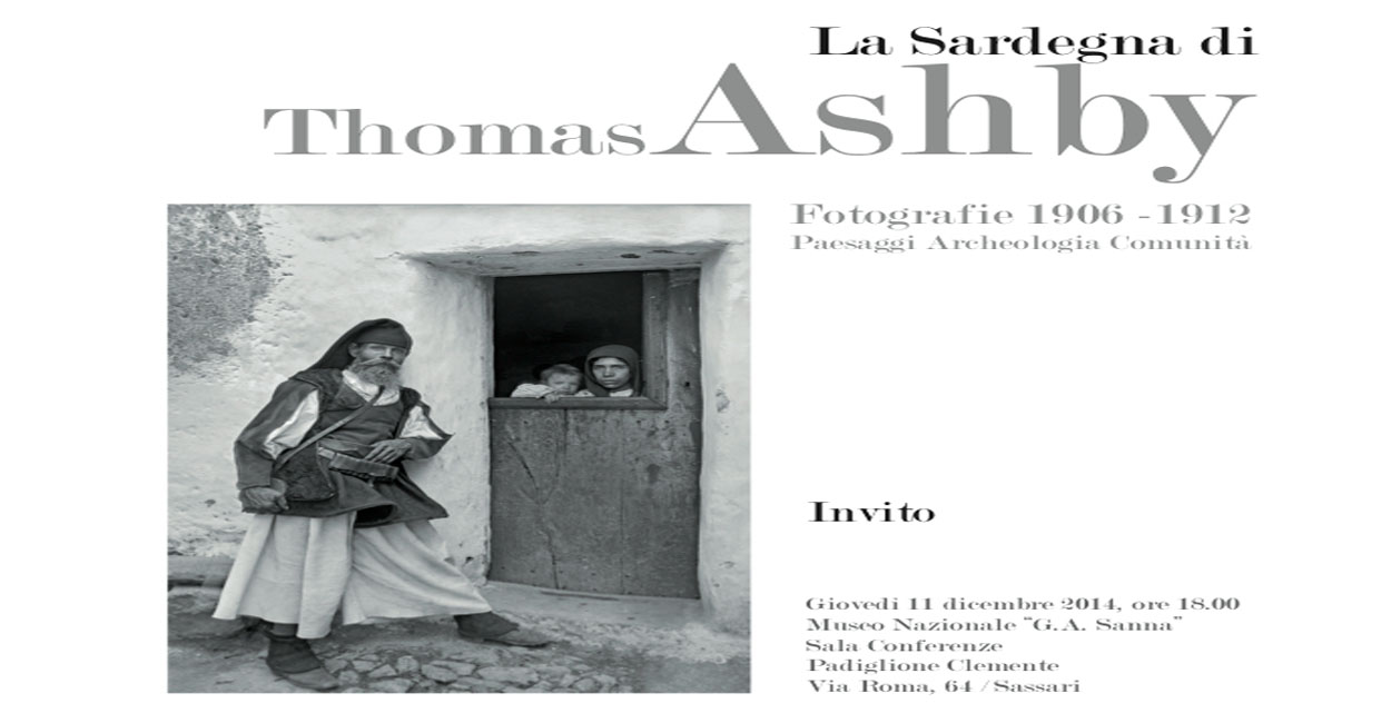 mostra-thomas-ashby