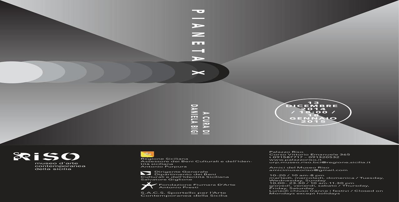 pianeta-x-daniela-bigi