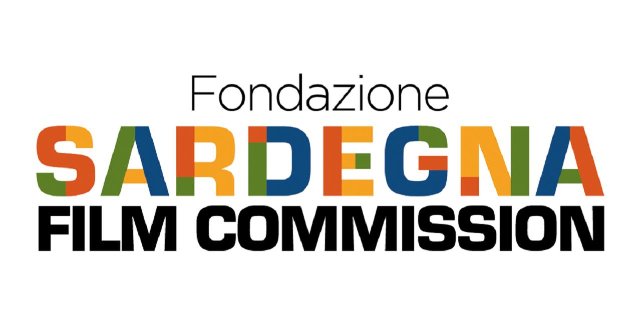 fondazione-film-commission
