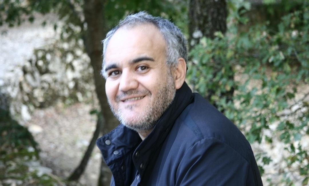 Docenti DECA Master: Gabriele Bottino