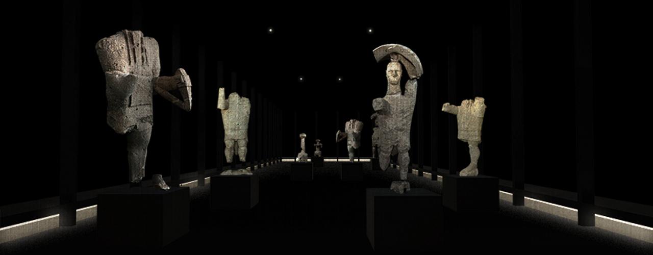 sala_museo_monte_prama