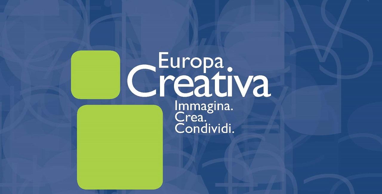 creative_europe_infoday_sassari_Pagina_01